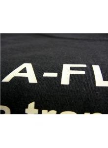 Folia transferowa A-Flex Nylon