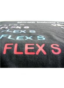 Folia transferowa Flex S