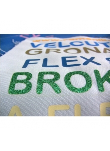 Folia transferowa Flex S...