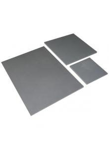 Pianka silikonowa 10mm