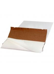 Papier ochronny