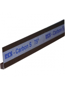 Guma raklowa RKS Carbon S