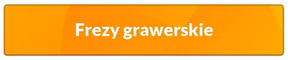 Frezy grawerskie