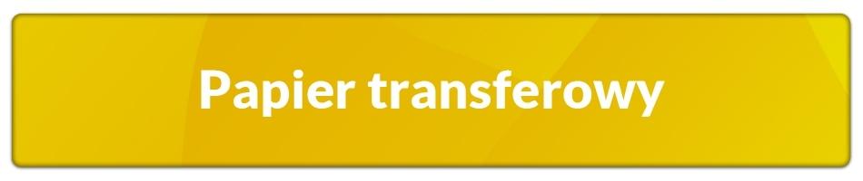 Papier transferowy