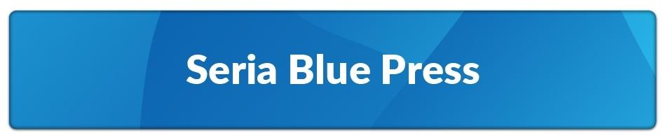 Seria Blue Press