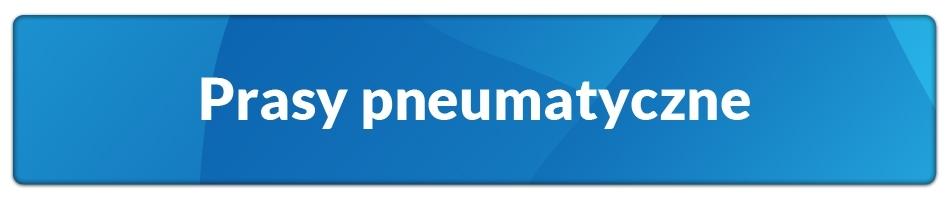 Prasy pneumatyczne