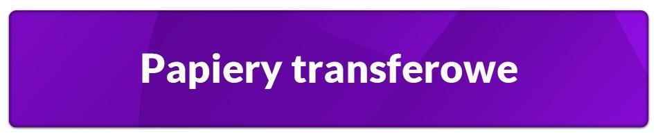 Papiery transferowe