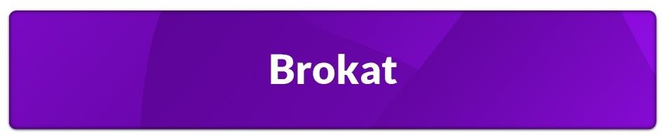 Brokat