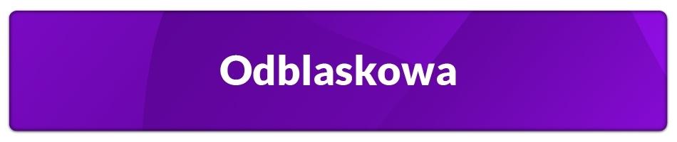 Odblaskowa