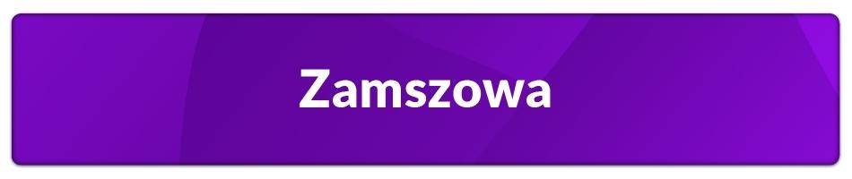 Zamszowa