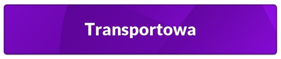 Transportowa