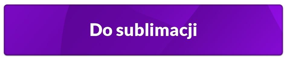 Do sublimacji