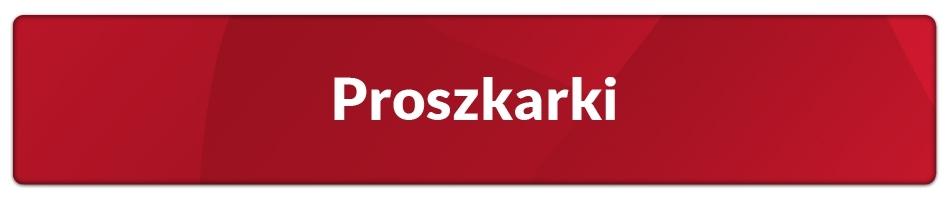 Proszkarki