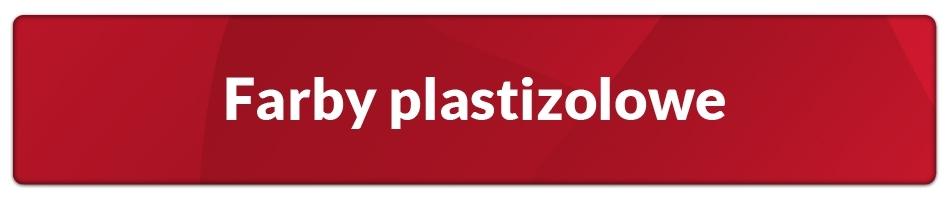 Farby plastizolowe