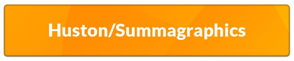 Huston/ Summagraphics