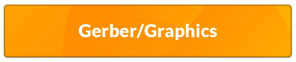 Gerber/Graphics