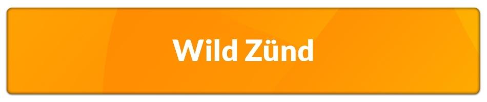 Wild Zünd