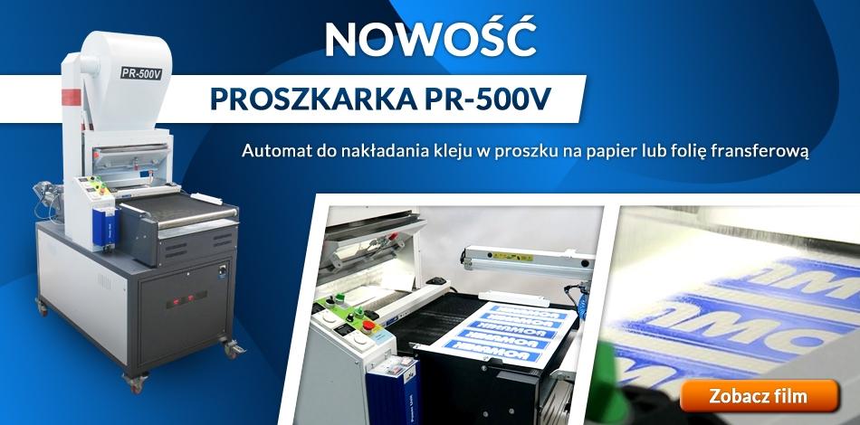 proszkarka-pr-500v