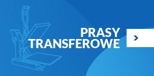 Prasy transferowe